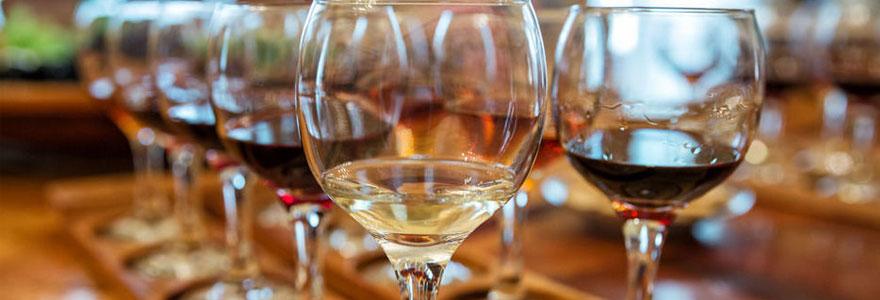 meilleurs vins de Loire